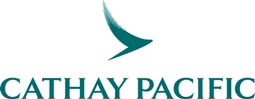 4_Cathay_Logo_FreedBrushwing_Master_255x160.jpg
