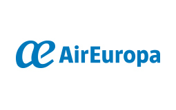 2_Air Europa Logo_13-06-2016--ALEMANIA--fotos-Lufthansa-City-Center-LOGO-UX-255X160.jpg