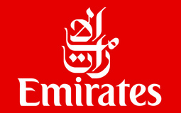 Emirates_Logo_EK redBlock_SFversion.jpg