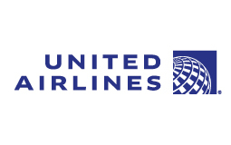 United Airlines.jpg